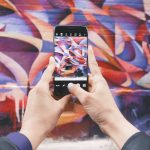 Your Complete Guide for Instagram TV